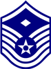 rdsk1stSgt's avatar