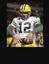 Quarterback67's avatar