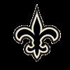 saintsthabest's avatar