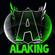 alaking808's avatar