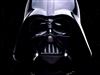 K1ngFiasco's avatar