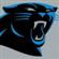 PRYLOH_73R's avatar