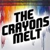 CrayonsMelt's avatar