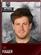 Joey_McBumberSnazzle's avatar