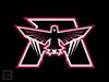 Beason84's avatar