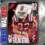 WestWalker's avatar