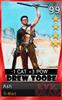drewtoobe's avatar