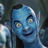 Jakob_R's avatar