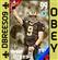 dbrees09's avatar