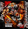 bengalsbeast32's avatar