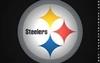 Steelers222's avatar