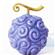 GumGumPistol's avatar