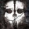 baller76's avatar