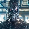 TerminatorT1000's avatar