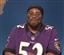 Ravens52Fan's avatar