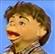 TellyTubbieArmy's avatar