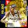 rolsen3's avatar