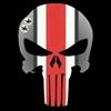 vinny1983's avatar