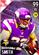 Baller_Kicker's avatar