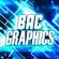 BacGraphics's avatar