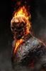 dmatic55's avatar
