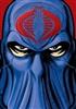 CobraCommander74's avatar