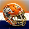 Broncos2015's avatar