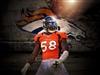 Broncos808's avatar