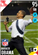 MikeVickGT101's avatar