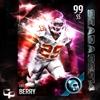 Seabass514's avatar