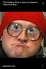 DeadHeadGoalie's avatar