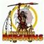 RobDog66's avatar
