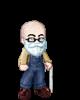 OldButCanStillBall's avatar